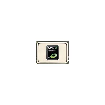 AMD Opteron (Twelve-Core) Model 6172 (Without Fan) Socket G34