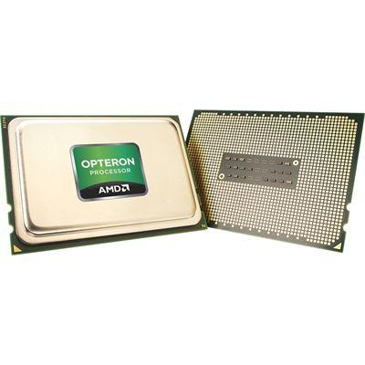 AMD OPTERON 16-CORE 6380 2.5GHZ WOF SKT G34 L2 16MB 115W HT3