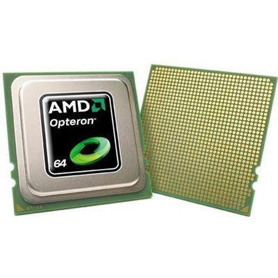 AMD Opteron (Quad-Core) Model 8380 (WithOut Fan) Socket Socket F (1207)