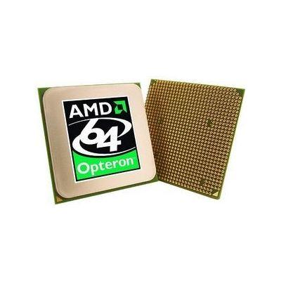 AMD Opteron 2C Model 2218 (W/O Fan)SK