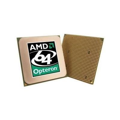 AMD Opteron Dual Core Model 8218 (WithOut Fan)SKT F1207