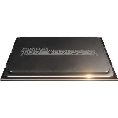 AMD Ryzen Threadripper 2950X 4.4GHZ 16C SKT TR4 40MB 180W WOF