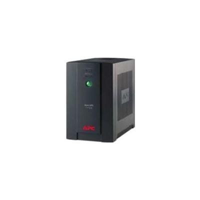 APC BACK-UPS 1400VA, 230V, AVR, AU SOCKETS