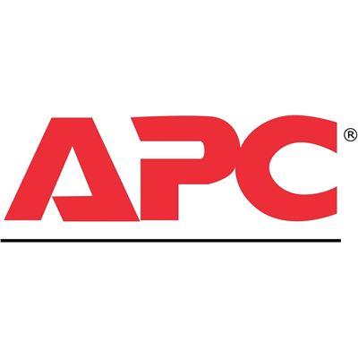 APC ALL BACK-UPS
