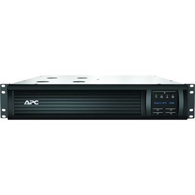 APC CONCURRENT 5Y WARRANTY PLUS SMART-UPS 1000VA LCD RM 2U 230V