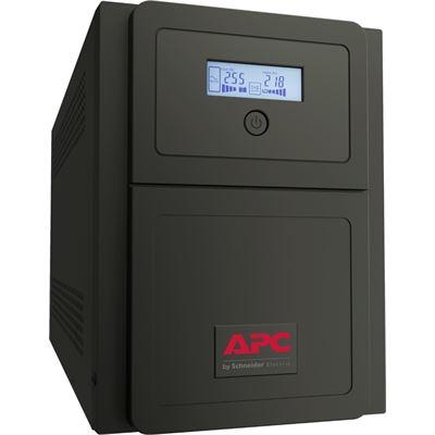 APC Easy UPS SMV 1000VA 230V