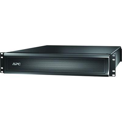 APC Smart-UPS X 120V External Battery Pack NS