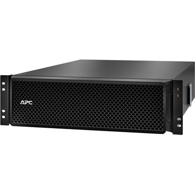 APC Smart-UPS SRT 192V 8kVA and 10kVA RM Battery Pack