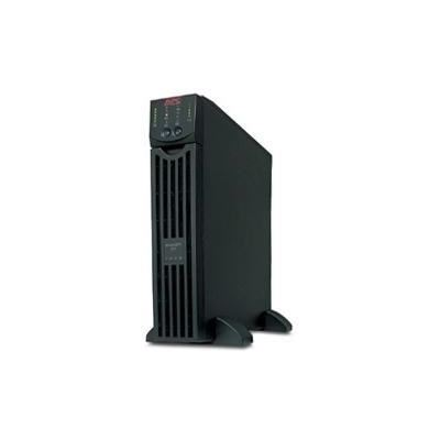 APC CONCURRENT 5Y WARRANTY PLUS SMART-UPS RT 1000VA 230V