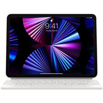 """Apple Magic Keyboard for iPad Pro 11"""" (3rd generation) (MJQJ3ZA/A)"""