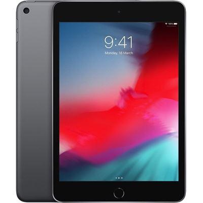Apple iPad Mini WiFi 64GB Space Gray