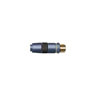 AR 12ft S-Video Cable