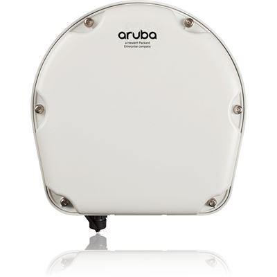 Aruba Networks ARUBA AP-277 OTDR DUAL 3X3:3 802.11AC AP
