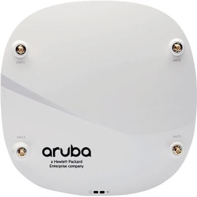 Aruba Networks ARUBA AP-324 DUAL 4X4:4 802.11AC AP