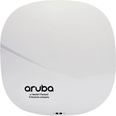 Aruba Networks ARUBA AP-325 DUAL 4X4:4 802.11AC AP
