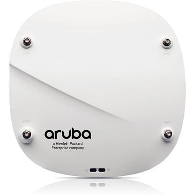 Aruba Networks ARUBA IAP-324 (RW) INSTANT 4X4:4 11AC AP