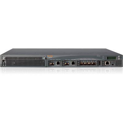 Aruba Networks ARUBA 7210 (RW) CONTROLLER