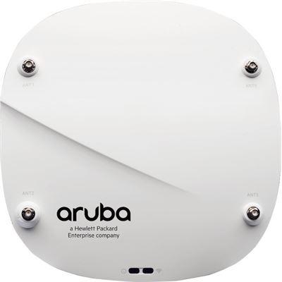 Aruba Networks ARUBA AP-314 DUAL 2X2/4X4 802.11AC AP