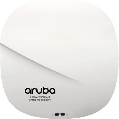 Aruba Networks ARUBA AP-315 DUAL 2X2/4X4 802.11AC AP