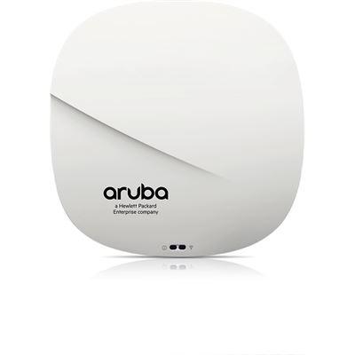 Aruba Networks ARUBA AP-335 DUAL 4X4:4 11AC 2.5GBE AP