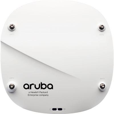 Aruba Networks ARUBA IAP-314 (RW) INSTANT 2X/4X 11AC AP
