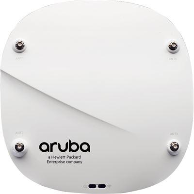 Aruba Networks ARUBA IAP-334 (RW) INSTANT 4X4:4 11AC AP