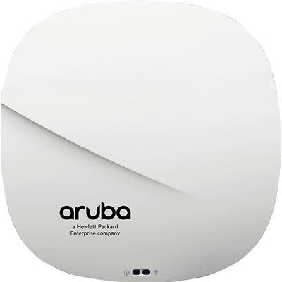 Aruba Networks ARUBA IAP-335 (RW) INSTANT 4X4:4 11AC AP