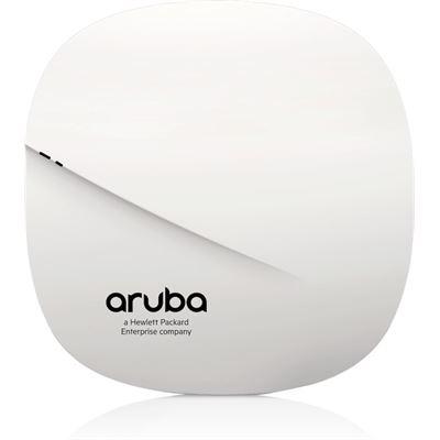 Aruba Networks ARUBA AP-305 DUAL 2X2/3X3 802.11AC AP