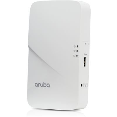Aruba Networks HPE ARUBA AP AP-303H 802.11AC 2X2INT HOSP