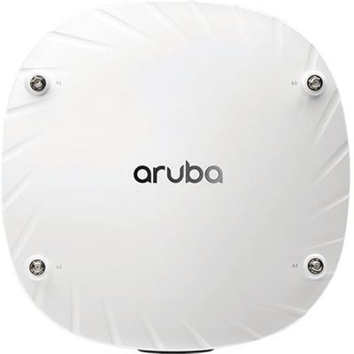 Aruba Networks Aruba AP-534 (RW) Unified AP