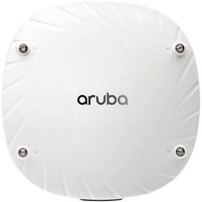 Aruba Networks Aruba AP-535 (RW) Unified AP
