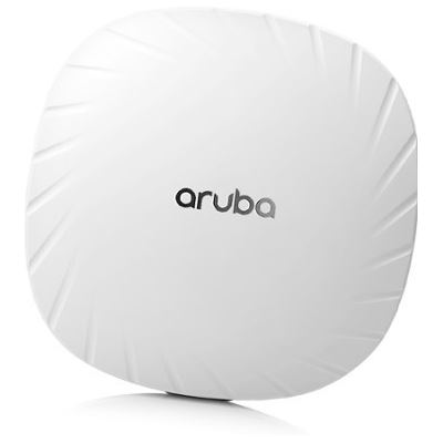 Aruba Networks Q9H57A