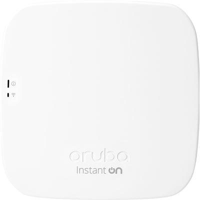 Aruba Networks Aruba Instant On AP12 802.11ac Wave2 3x3 Indoor Access Point