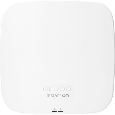 Aruba Networks Aruba Instant On AP15 802.11ac Wave2 4X4 Indoor Access Point