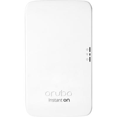 Aruba Networks Aruba Instant On AP11D 802.11ac Wave2 2X2 Desk/Wall Access P
