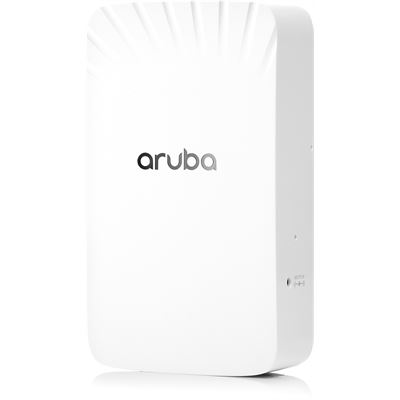 Aruba Networks Aruba AP-505H Wi-Fi 6 2x2 Unified Hospitality Access Point
