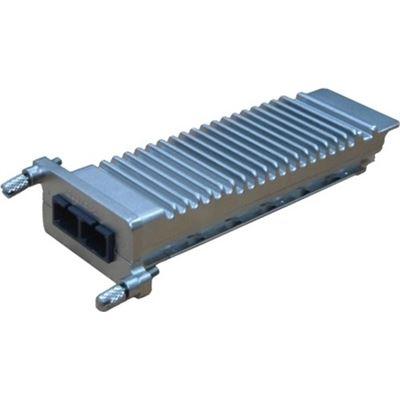 Aspen Optics Extreme Compatible 10GBASE-LR XENPAK, 1310nm, 10km 10111