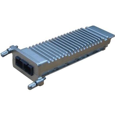 Aspen Optics Extreme Compatible 10GBASE-ZR XENPAK, 1550nm, 80km 10113