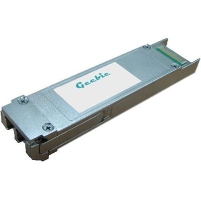 Aspen Optics Extreme Compatible XFP, 10GBase-LR, 1310nm, 10km, singlemode 10122