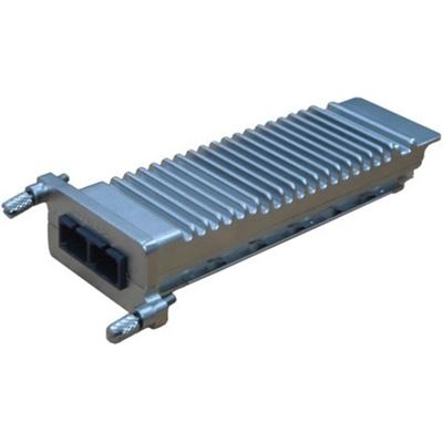 Aspen Optics Brocade / Foundry Compatible 10GBASE-ZR XENPAK Module, 80km over SMF 10G-XNPK-ZR