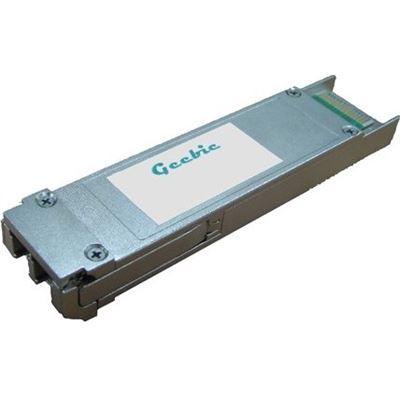 Aspen Optics Enterasys Compatible 10GBASE-SR, XFP, MMF, 850nm, 300m 10GBASE-SR-XFP