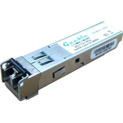 Aspen Optics Allied Telesis Compatible SFP+, 10GBase-LR, 10km, 1310nm, singlemode AT-SP10LR