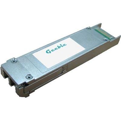 Aspen Optics Allied Telesis Compatible XFP, 10GBase-ER80, 80km, 1550nm, singlemode AT-XPER80