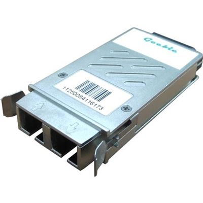 Aspen Optics Foundry GBIC Transceiver