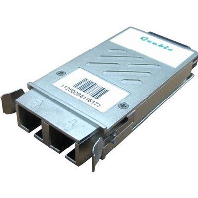 Aspen Optics ENTERASYS GBIC Transceiver