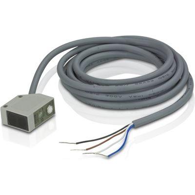 ATEN Door Sensor for use with Aten PDUs and EC1000/EC2004 controller