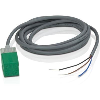 ATEN Inductive Proximity Door Sensor for use with Aten PDUs and EC1000/EC2004