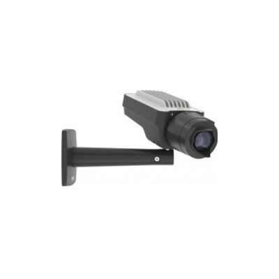Axis Communications AXIS CAMERA Q1647 BOX 5MP WDR 3.9-10MM