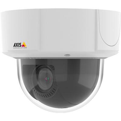 Axis Communications AXIS CAMERA M5525-E PTZ 10X OPTICAL 1080P 50HZ