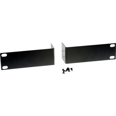 Axis Communications AXIS MOUNT T85 RACK MOUNT KIT A FOR T8508 POE+